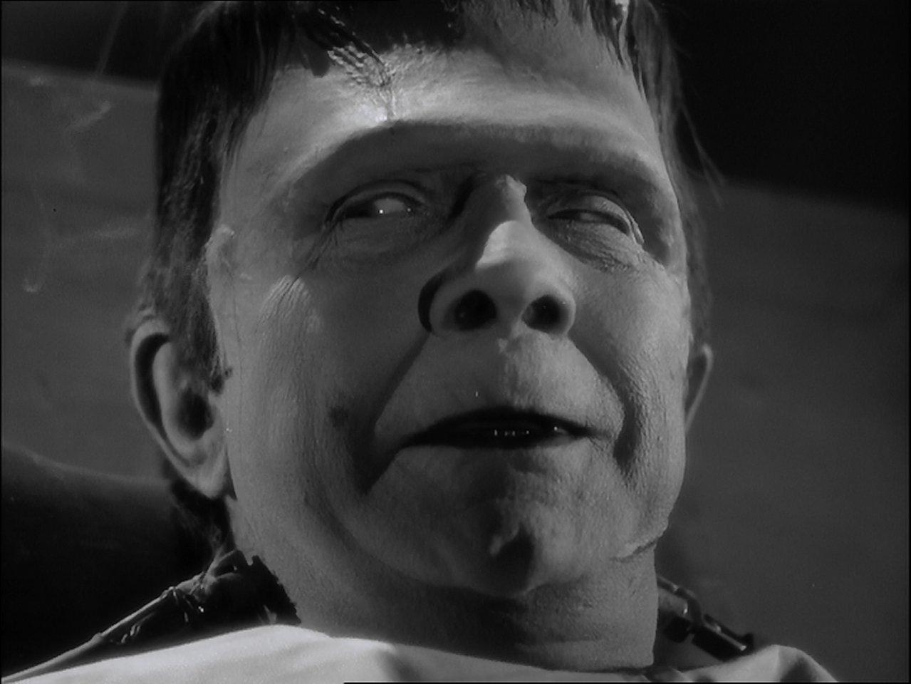 FrankensteinMeetsTheWolfman04