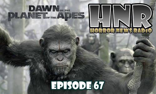 hnr-67-promo-500