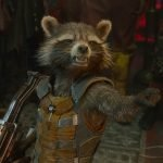 Guardians_Of_The_Galaxy_Rocket