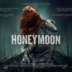 honeymoon-UKquad