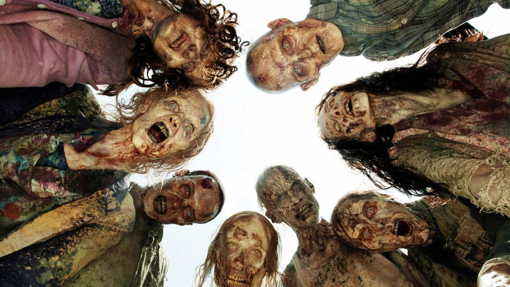the-walking-dead-season-5-premier-wallpaper