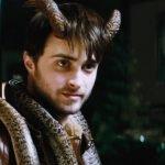 Horns-Movie-Daniel-Radcliffe-Stills