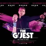 the-guest-banner