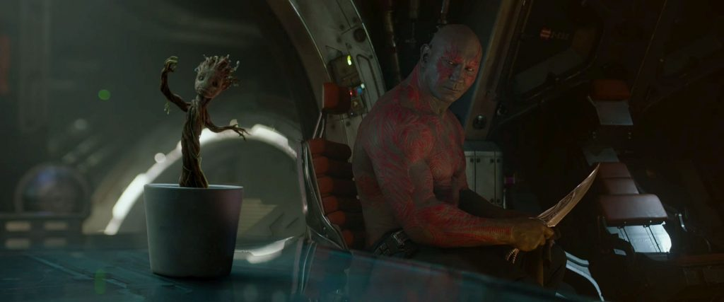 Guardians-of-the-Galaxy-Groot-and-Drax