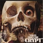 Tales_from_the_crypt_1972_Poster