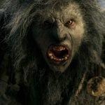 wolfCop