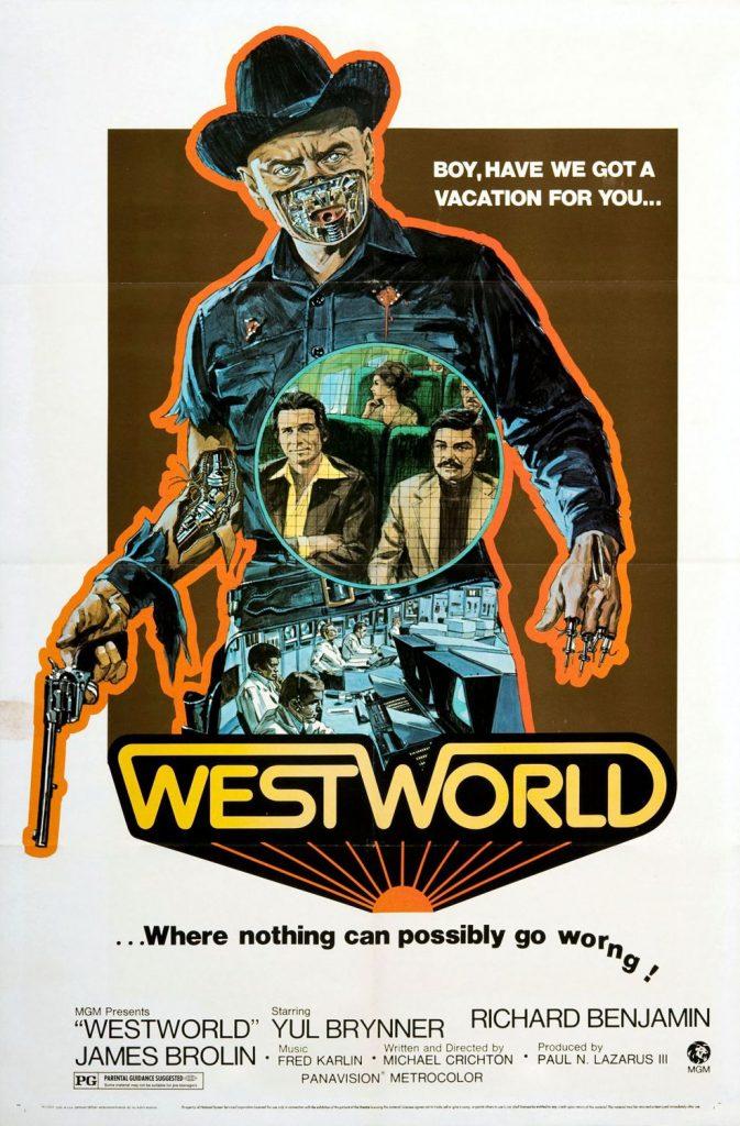 westworld-poster