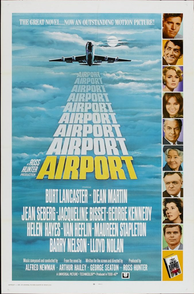Airport1970