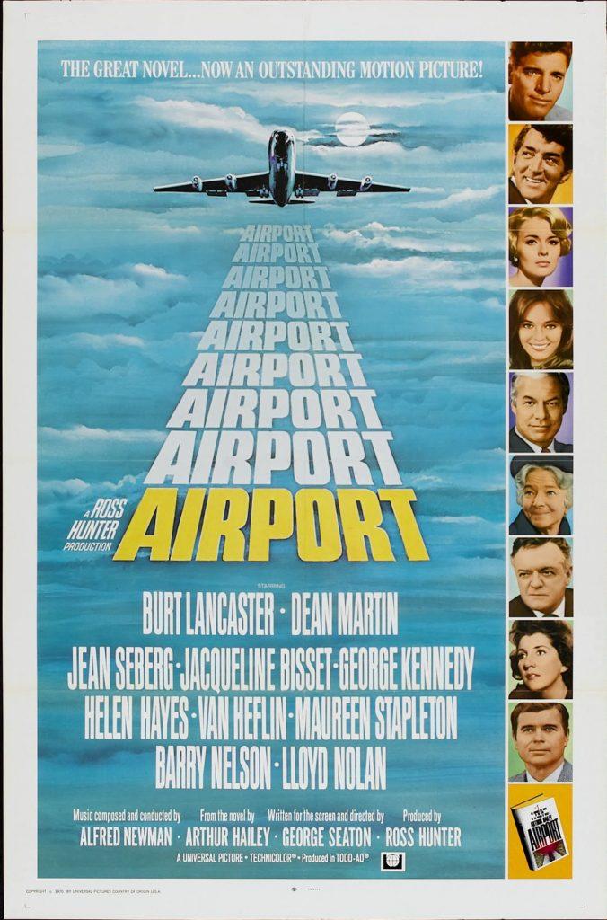 Airport1970