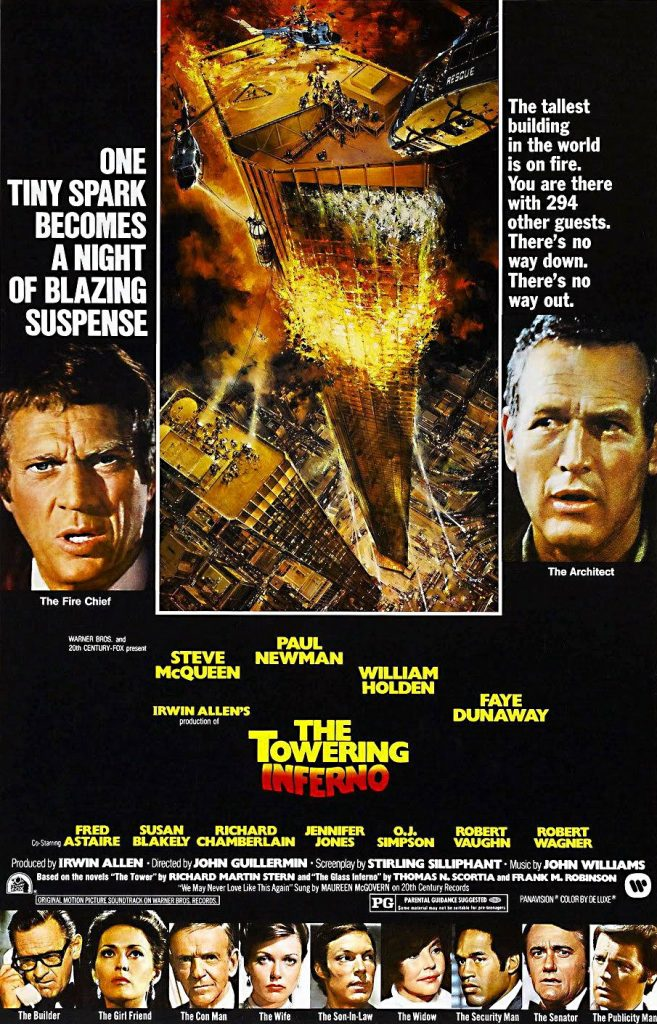 the-towering-inferno-movie-poster