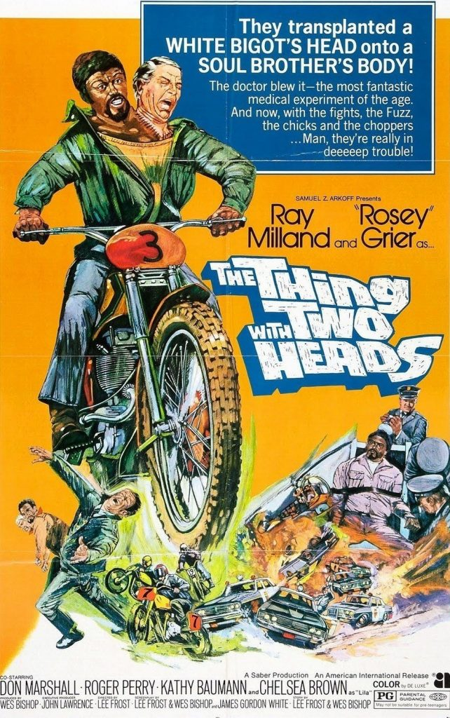 the-thing-with-two-heads.29620