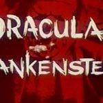 DraculavsFrankenstein003
