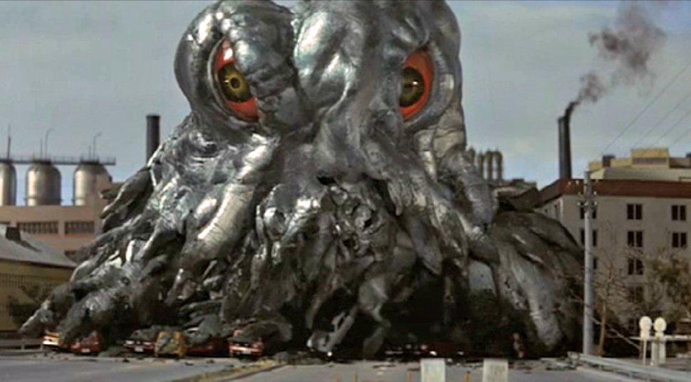 Godzilla-vs.-Hedorah-Hedorah1