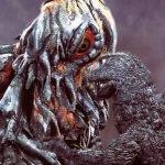 Godzilla-vs.-the-Smog-Monster