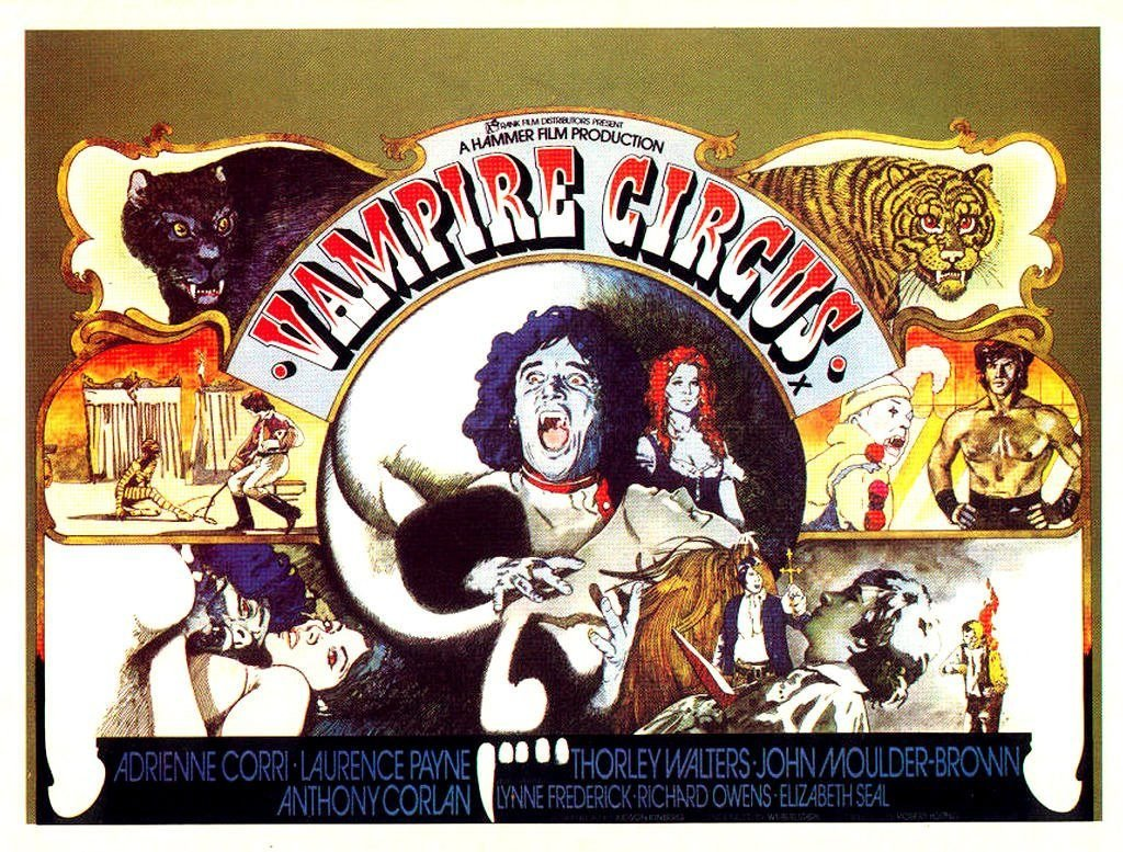 vampire-circus-poster