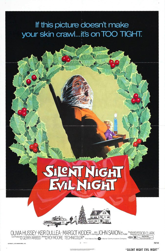black-christmas-poster-silent-night-evil-night
