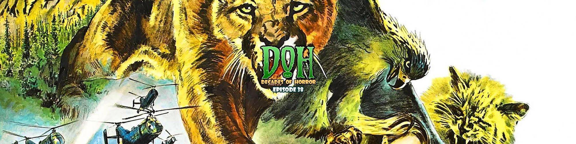 DOHSiteBanner38