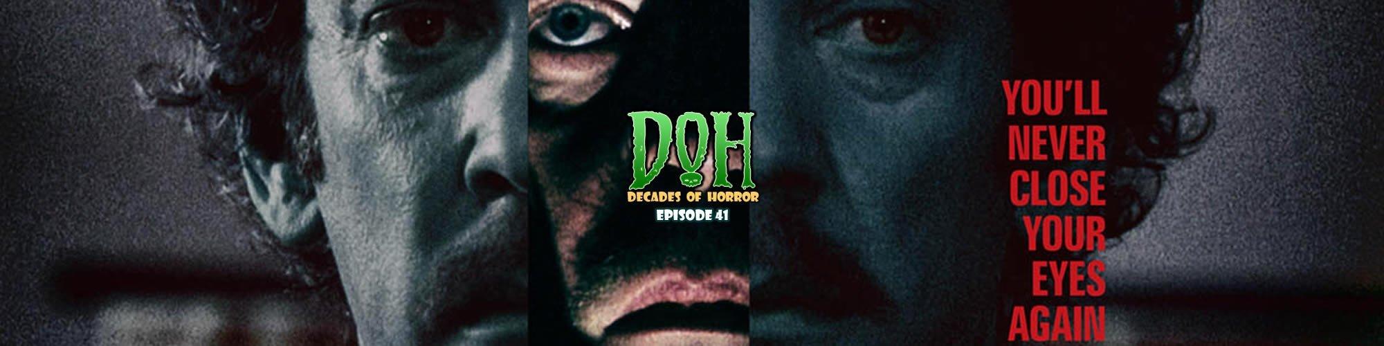 dohsitebanner41