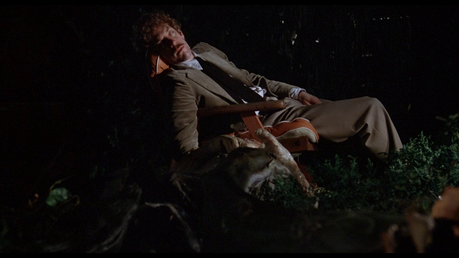 invasion of the body snatchers are One of the greatest and most influential sci-fi films of all time stars kevin  mccarthy as a doctor in a small california town whose patients are becoming  hysterical.
