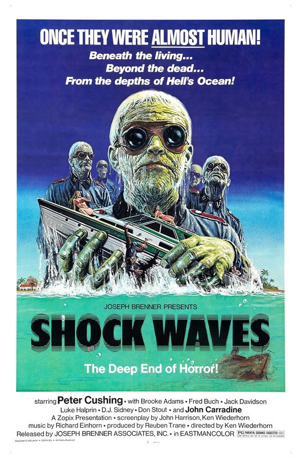 shock_waves_poster_01