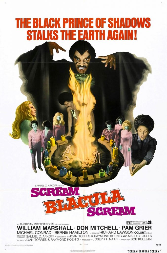 scream_blacula_scream_poster_01