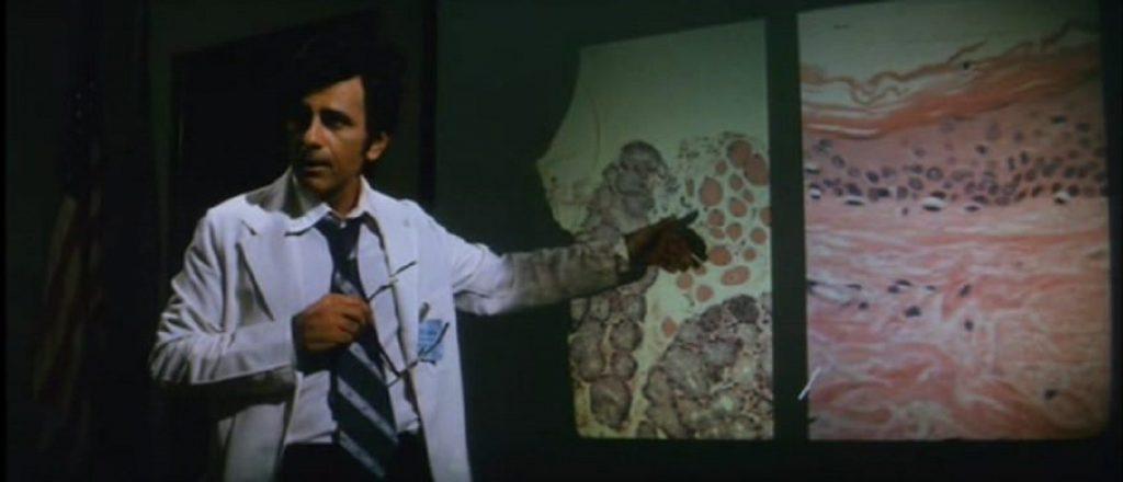 casey-kasem-as-the-pathologist_the-dark
