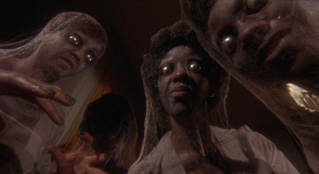 Sugar Hill (1974) — Episode 23 — Decades of Horror 1970s – Decades ...