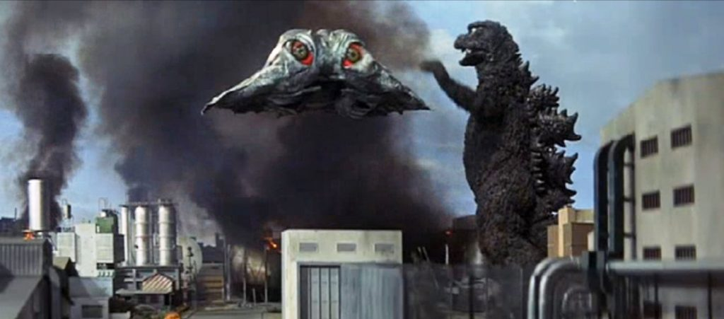 godzilla-vs-smog-monster-flying