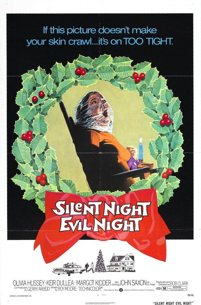 black-christmas-poster-silent-night-evil-night